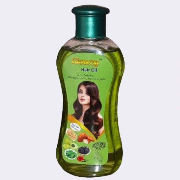 Glowzy-Hair-Oil